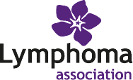 Link to the Lymphoma Association