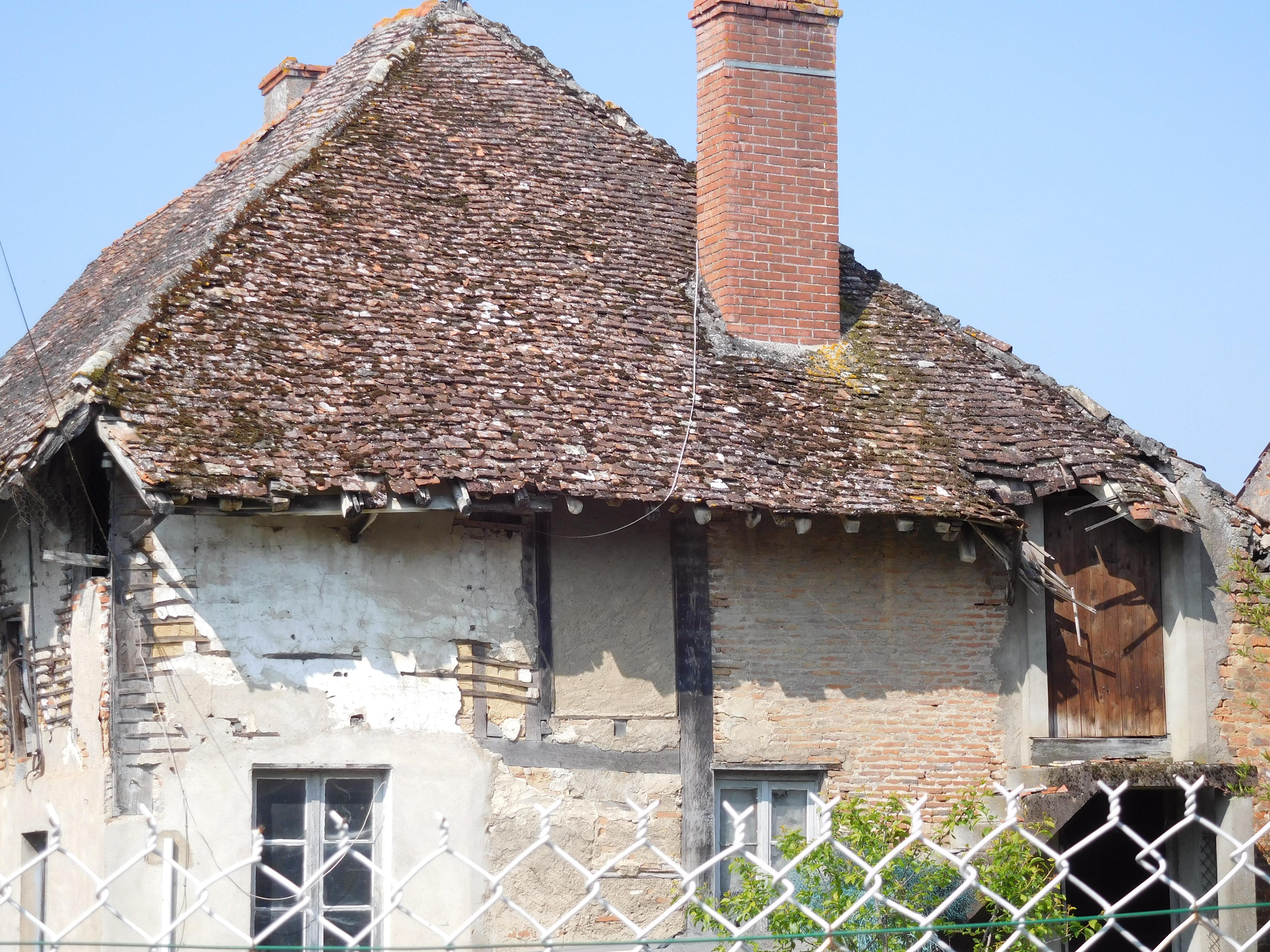 Alterations, repairs and refurbishments